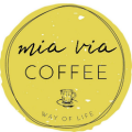Mia Via Coffee