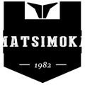 Matsimoka Tartu