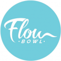 FLOW Bowl Solaris