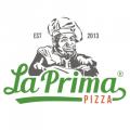 La Prima Pizza Rocca
