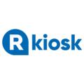Kadaka Neste R-Kiosk