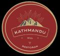 Kathmandu Hill