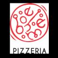 Boheem Pizzeria