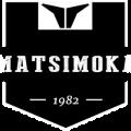 Matsimoka Kristiine