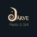 Järve Resto & Grill