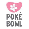 Poke Bowl Mustamäe
