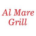 Al Mare Grill