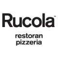 Rucola