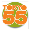 Tokyo55