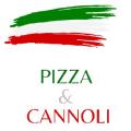 VINOTEEK  Pizza&Cannoli Kosmos