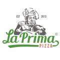La Prima Pizza Kesklinn