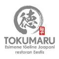 Tokumaru Solaris