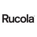 Rucola Pagar & Kondiiter