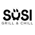 SÜSI Grill & Chill
