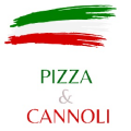 Pizza & Cannoli Kingipood