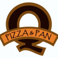 Q Pizza & Pan