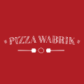 Pizza Wabrik