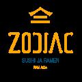 Zodiac Sushi