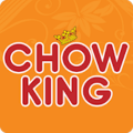 Chow King
