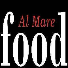 Al Mare Food e-pood