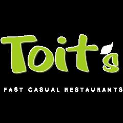 Toit's e-pood