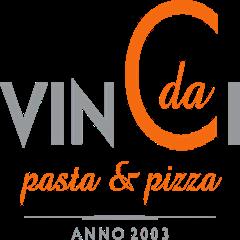 DAVINCI e-POOD