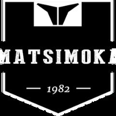 MATSIMOKA E-POOD