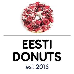 Eesti Donuts OÜ